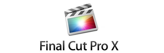 FLV-to-Final-Cut-Pro-Final-Cut-Pro-01