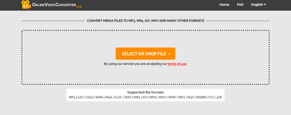 FLV-to-Final-Cut-Pro-OnlineVideoConverter-06