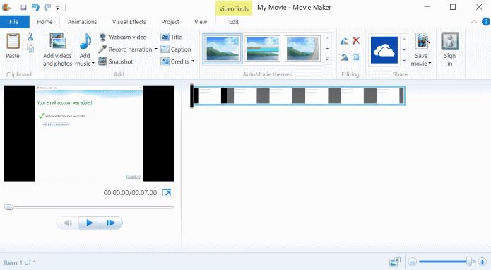 MKV-to-3GP-Windows-Live-Movie-Maker-06