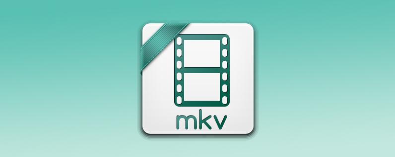MKV-to-3GP-introduction-01
