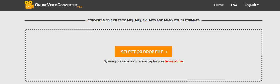 MOV-to-MP3-on-Mac-OnlineVideoConverter-06