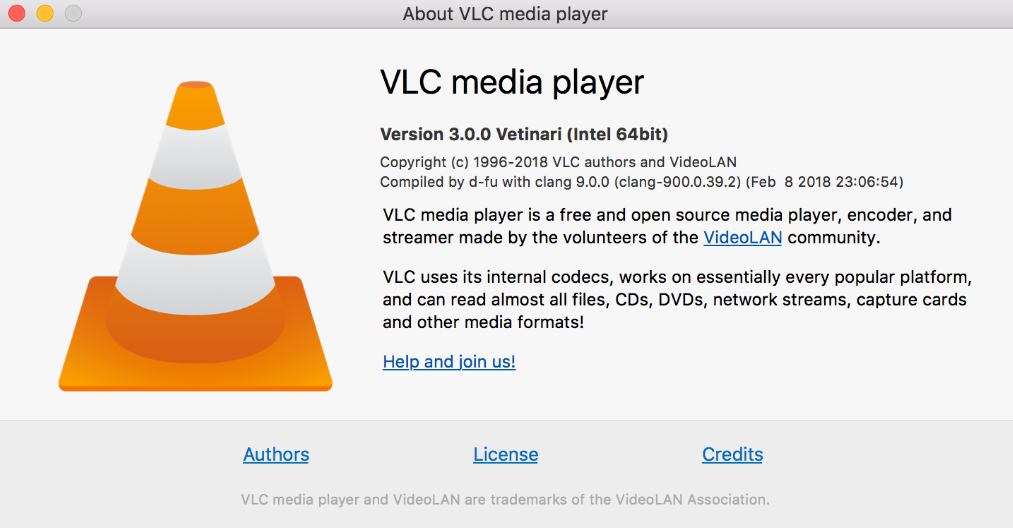 MOV-to-MP3-on-Mac-VLC-Media-Player-05