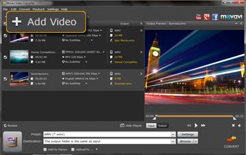 add-wmv-video