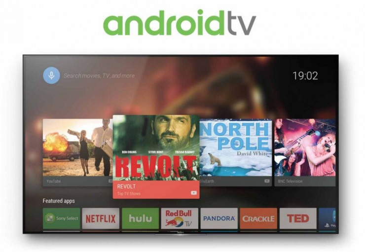 androidtv-07