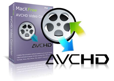 macx-free-avchd-converter