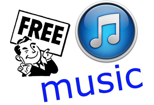 how to download music from itunes for free on pc