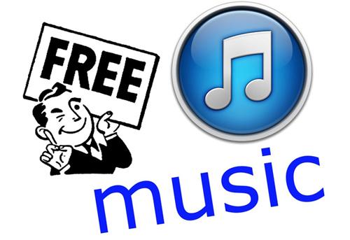 get-free-itunes-music