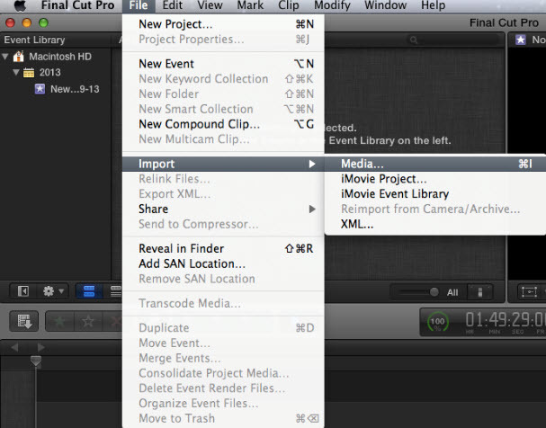 import-bluray-to-fcp