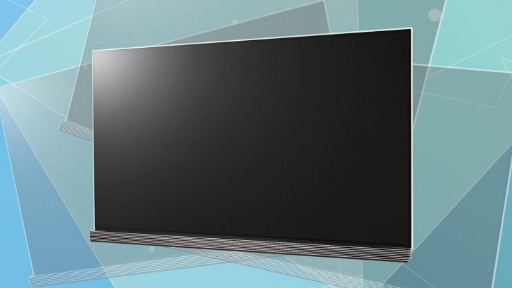 lg-tv-09