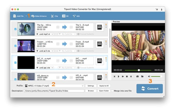 tipard-video-converter-for-mac-05