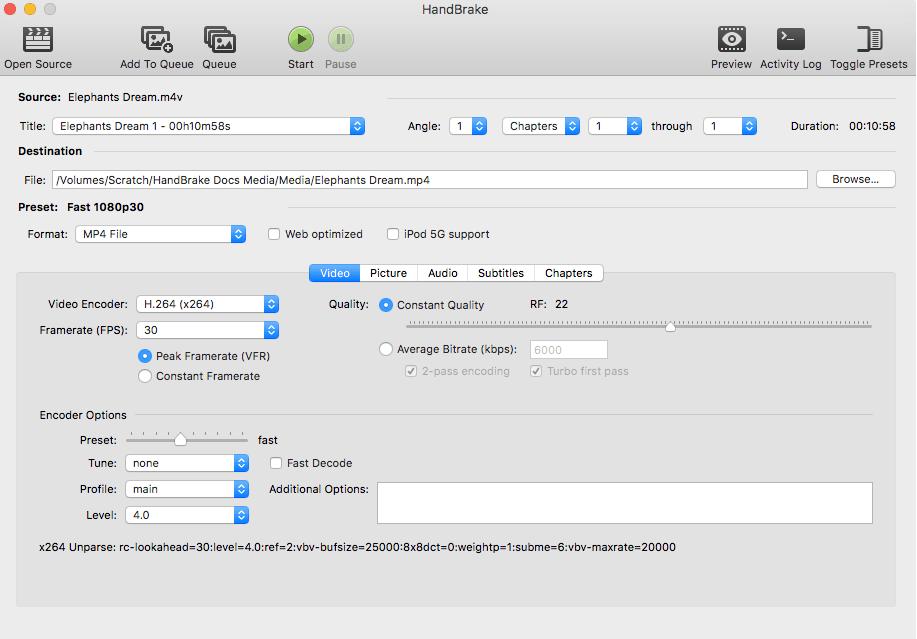 Free-offline-video-converter-Mac-Handbrake-01