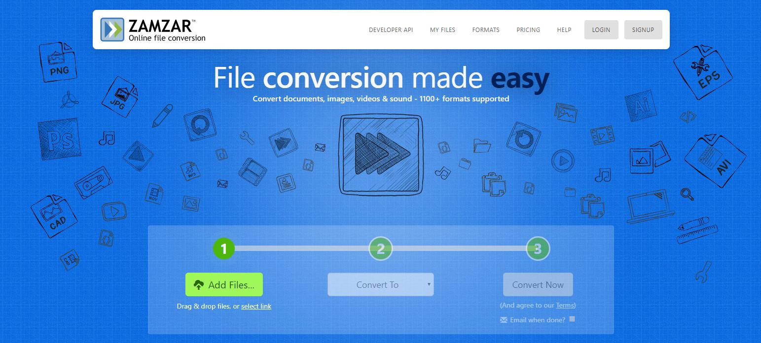 Free-online-video-converter-Mac-Zamzar-04