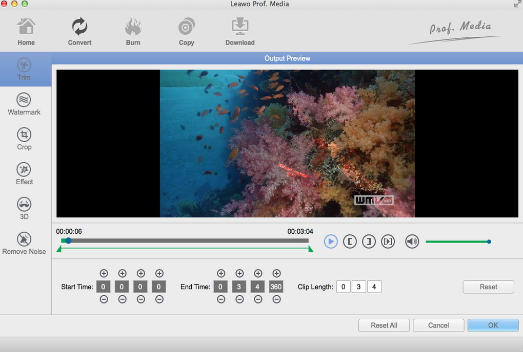 Leawo-Video-Converter-for-Mac-edit-09