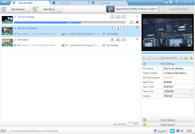 WebM-to-MP4-Any-Video-Converter-05