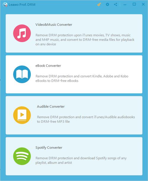 choose-video-music-converter-11
