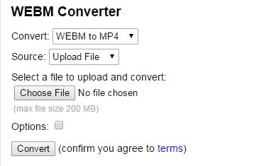 convert-webm-to-mp4-online