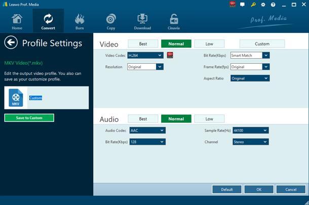 edit-video-and-audio-parameters-09