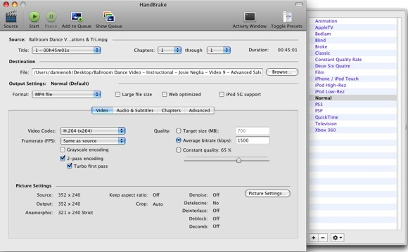 convert-video-to-mp4-mac