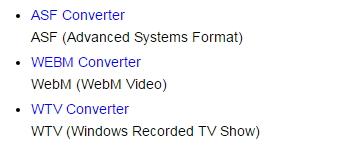online-webm-converter