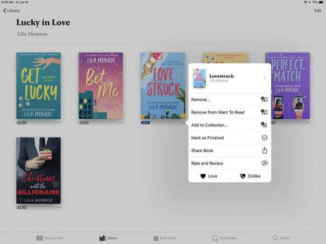 how-to-delete-PDF-on-iPad