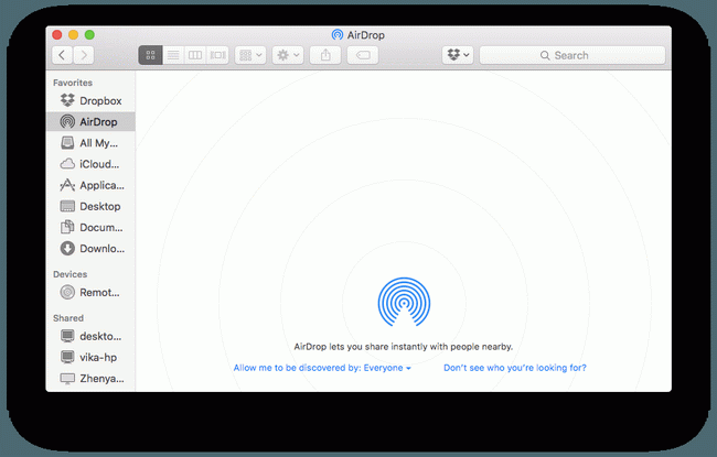 how-to-transfer-PDF-to-iPad-with-AirDrop-02