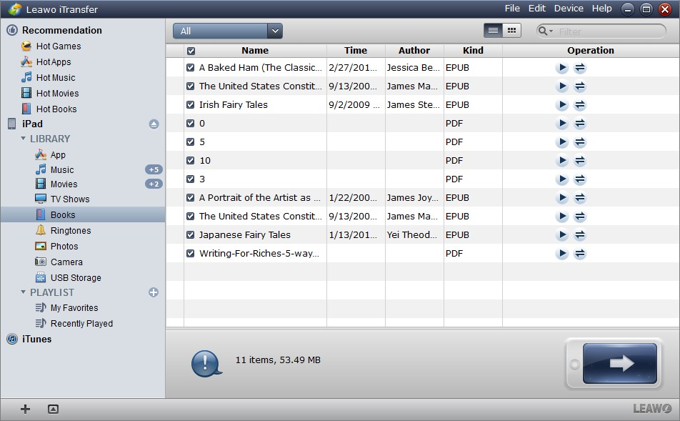 how-to-transfer-PDF-to-iPad-without-iTunes-01