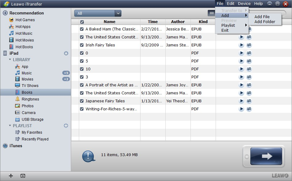 how-to-transfer-PDF-to-iPad-without-iTunes-02
