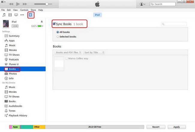 how-to-transfer-PDF-to-iPad