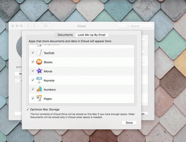 how-to-transfer-PDF-to-iPad0-via-iCloud-01