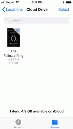 how-to-transfer-PDF-to-iPad0-via-iCloud-02