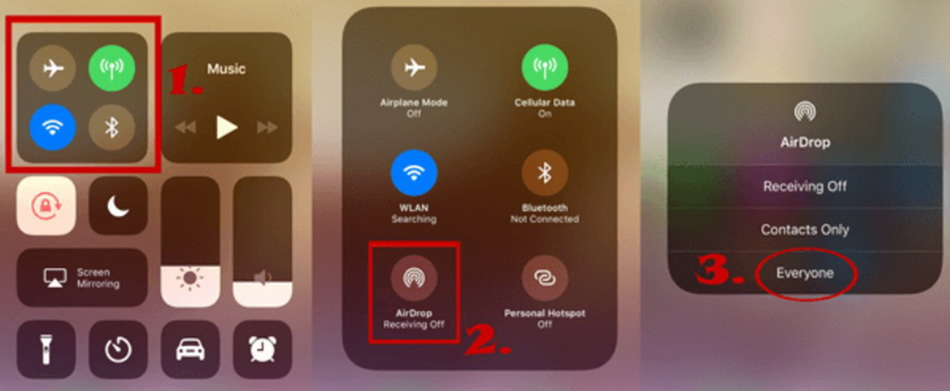 how-to-transfer-ringtone-from-iphone-to-iphone-using-airdrop-turn-on-10