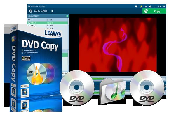 DVD-copy-11