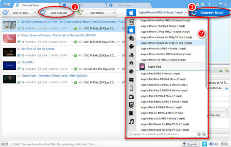 MOV-to-YouTube-Any-Video-Converter-06