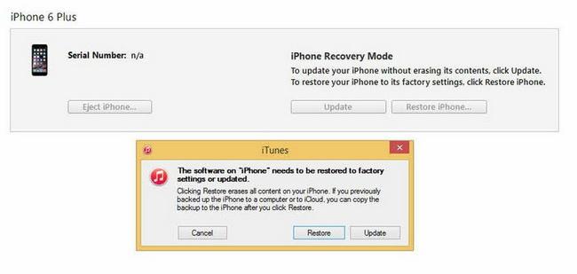 iPhone-in-DFU-mode-05