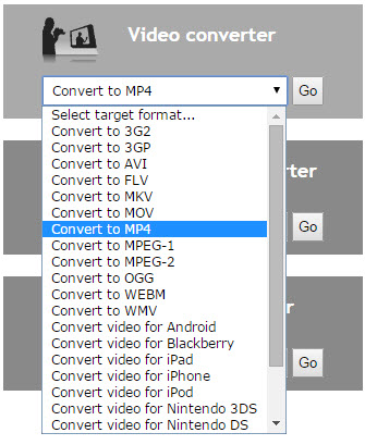 online-converter-to-convert-mov-to-mp4