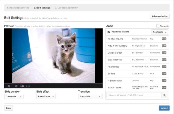 perform-slideshow-settings