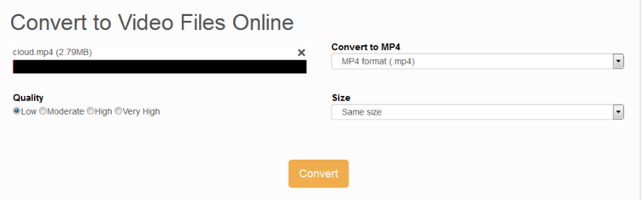 10-mp4-converter-files-conversion-03