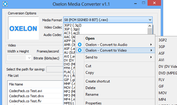 10-mp4-converter-oxleon-media-converter-10