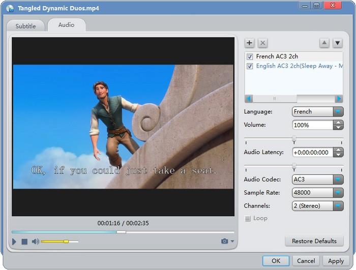ImTOO-Blu-ray-creator