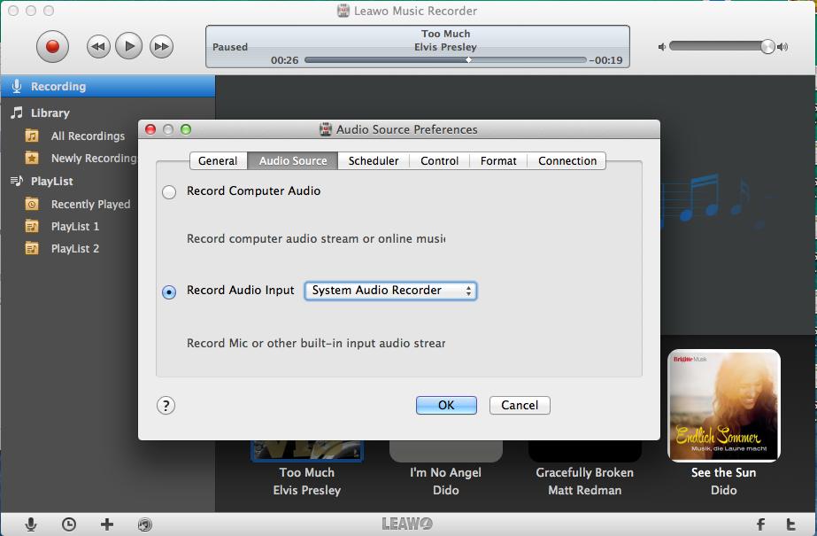 Leawo-Music-Recorder-for-Mac-4