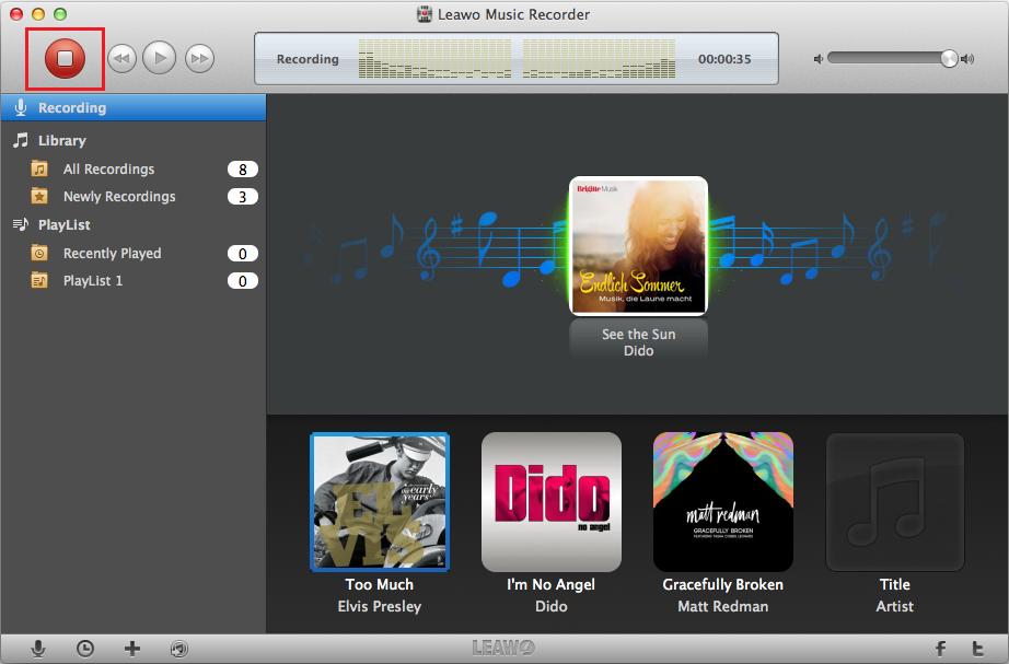 Leawo-Music-Recorder-for-Mac-6