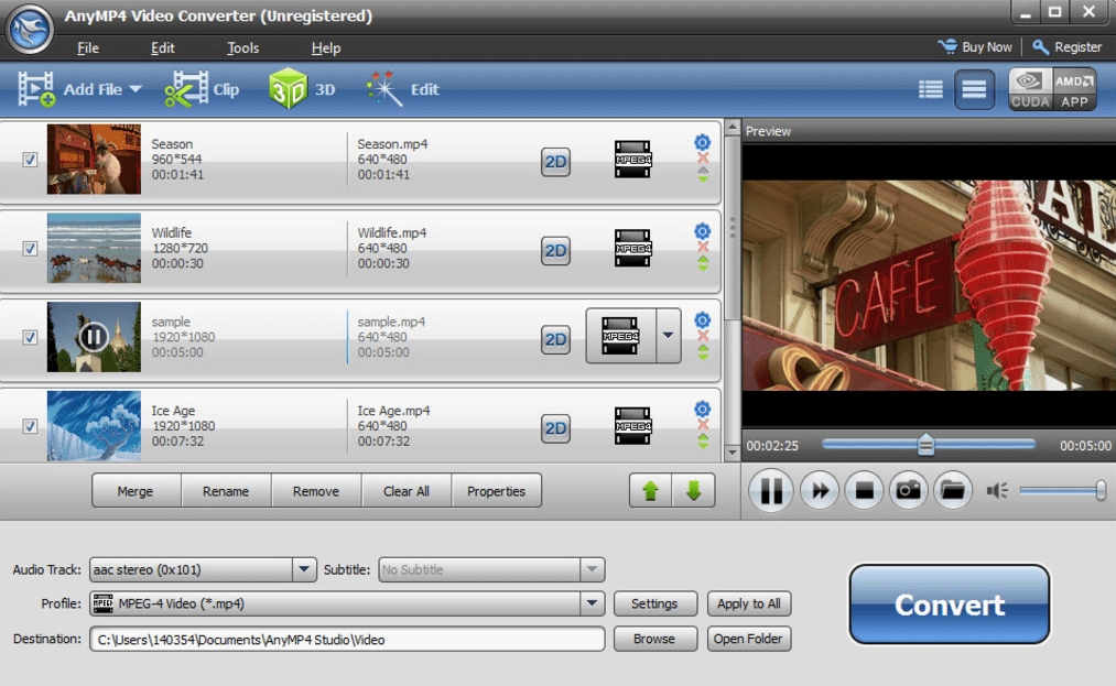 Video-to-MP3-AnyMP4-Video-Converter-06