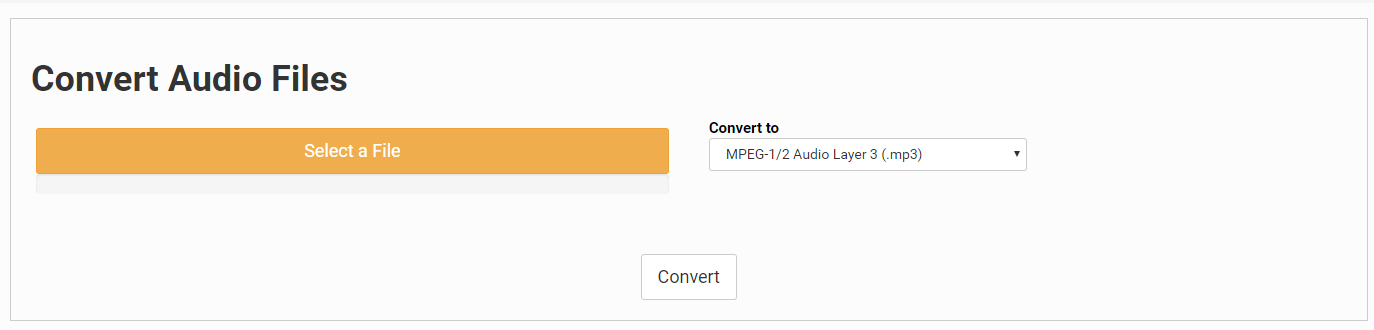 Video-to-MP3-file-conversion-08