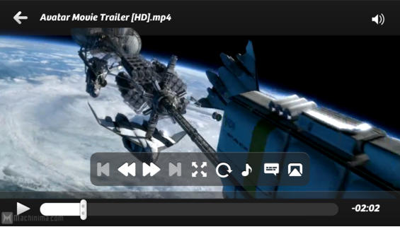 PlayerXtreme-HD-9