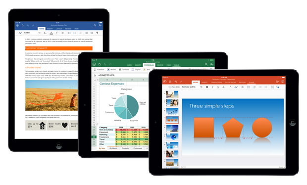 powerpoint-on-ipad