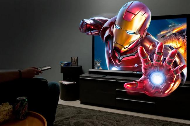 backup-3d-movies