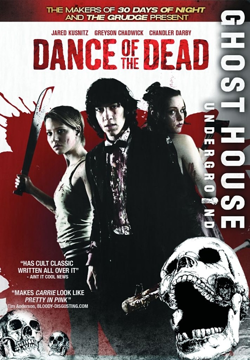 Dance_of_the_Dead