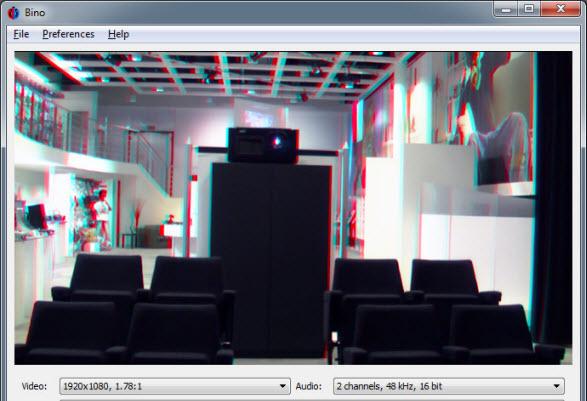 bino-player-3d-video-player
