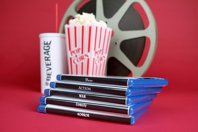 can-blu-ray-movie-be-copied