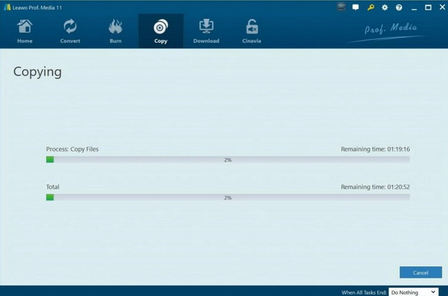 how-to-backup-3d-4k-blu-ray-movies-on-pc-copy-10